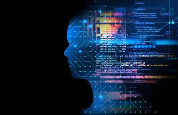 Artificial Intelligence Software Market 2017-2027
