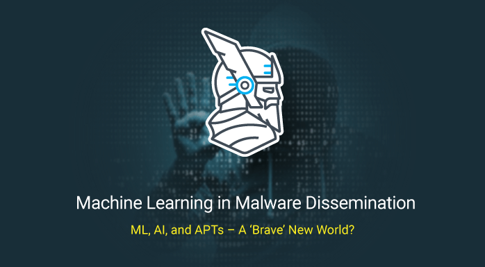 Machine Learning Business Breach (MBB): How Hackers can Use Artificial Intelligence (AI) to Break In