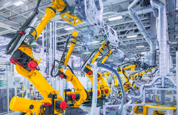 Artificial Intelligence Robotics Market: Drivers, Restraints, Opportunities, and Threats 2019-2029