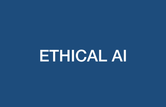 Responsible and Ethical AI — Building Explainable Models
