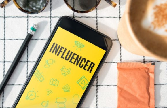 Influence marketing's problems can be solved with a machine-learning solution