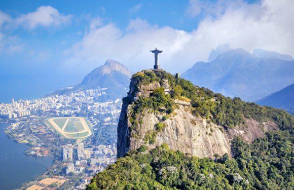 Brazil & Artificial Intelligence