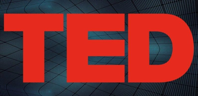 The 17 Best AI and Machine Learning TED Talks for Practitioners