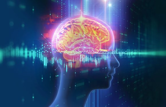 Augmenting intelligence: What 2020 Has in Store