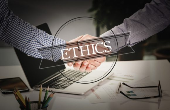 Do Companies need a Chief AI-Ethics Officer?