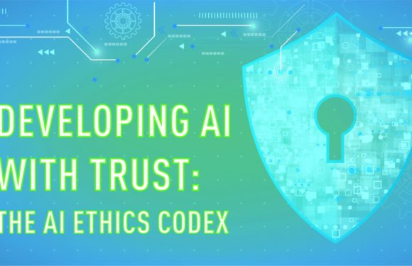 Developing AI with Trust: The AI Ethics Codex