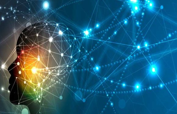 Artificial Intelligence (AI) Market in BFSI Sector Market Report Contains Review on Industry Size, Key Leading Companies and Opportunity by Geography