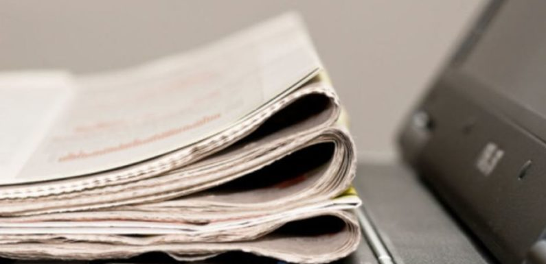 Deep learning won't detect fake news, but it will give fact-checkers a boost