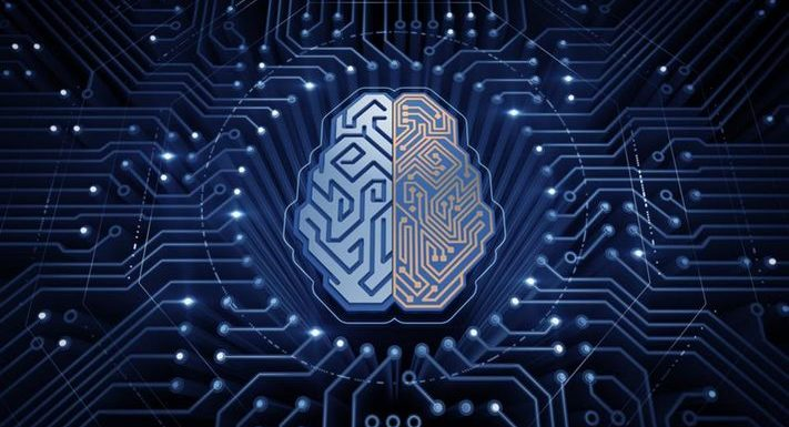 Artificial Intelligence (AI) And The Law: Helping Lawyers While Avoiding Biased Algorithms