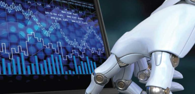 European Commission presents strategies for data and Artificial Intelligence