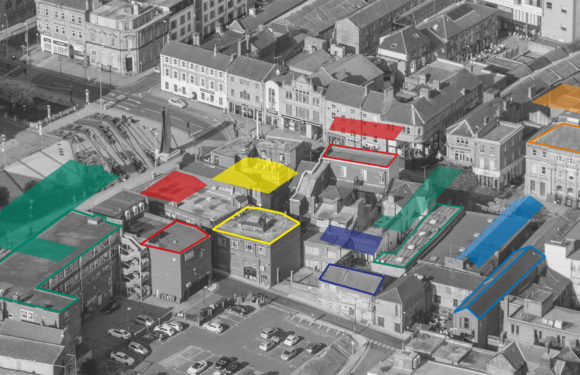 Leicester Sprint Project uses Artificial Intelligence to Insurance Sector
