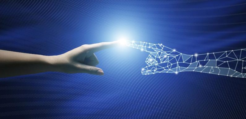 Artificial Intelligence and our ethical responsibility