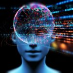 AI Stats News: 46% Of Consumers Feel Better About AI