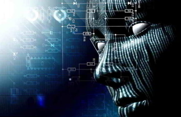 Research Finds Supercharged AI Cyberattacks are Unavoidable