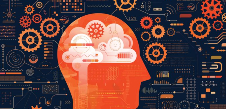 The Role of Artificial Intelligence in the Public Sector