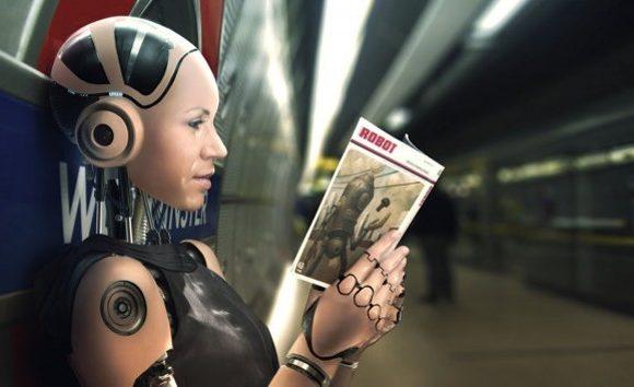 Leveraging AI Capabilities for Innovating Brand Storytelling