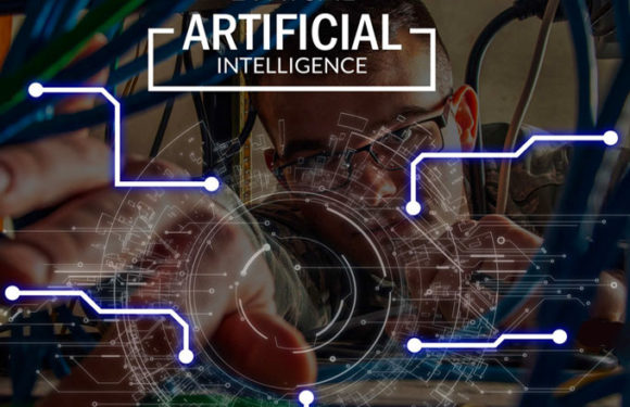 DOD Adopts 5 Principles of Artificial Intelligence Ethics (See Video)