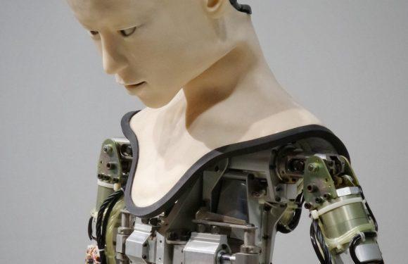 AI Ethics: A Self Reflection