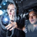 AI Stats News: Humans Plus AI 20X More Effective In Cybersecurity Defense Than Traditional Methods