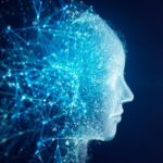 The Expanding Role Of Artificial Intelligence In Tax