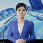 China's State News Agency Introduces New Artificial Intelligence Anchor