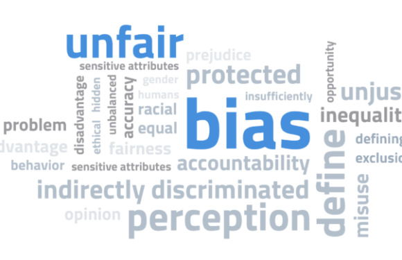How Do You Define Unfair Bias in AI?