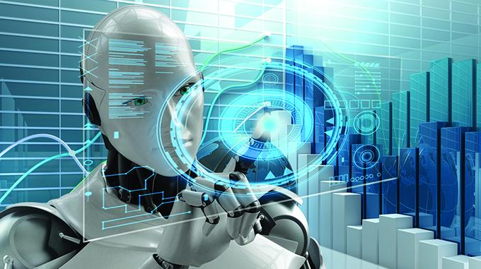 Ethics of Artificial Intelligence and Robotics