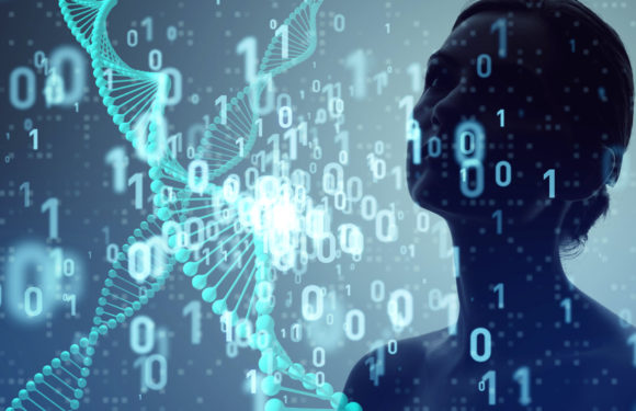 How Big Data is Going to Change Genetic Testing