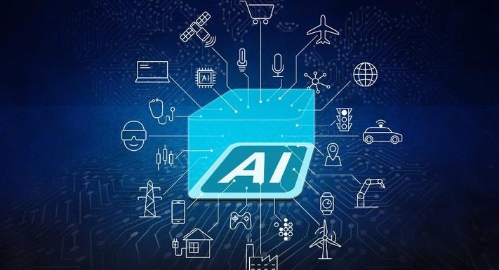 Implementing AI The Right Way