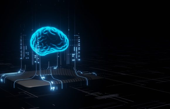 Ethics in AI – Responsibilities a business has to the consumer