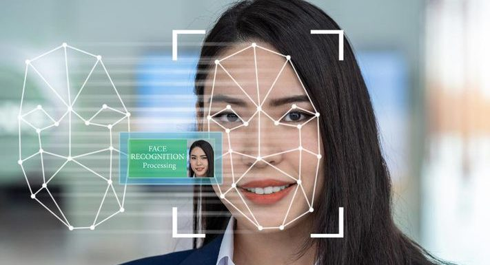 Facial Recognition Bans What Do They Mean For AI (Artificial Intelligence)
