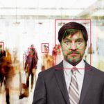 Facial Recognition Systems Security