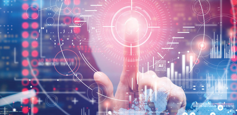 What Agencies Should Consider Before Deploying AI