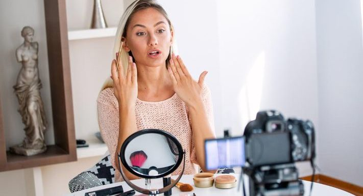 The Impact Of Artificial Intelligence On Influencer Marketing