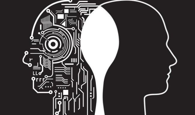The ethics of Machine Learning: Just because we 'can' doesn't mean we 'should'