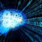 Deep Learning: How Enterprises Can Avoid Deployment Failure