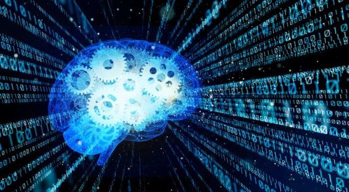 Deep Learning: How Enterprises Can Avoid Deployment Failure