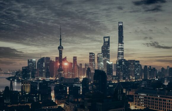 Smart Cities: Applications of Artificial Intelligence in Urban Management