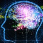 Has Media & Entertainment Cracked the AI Code?