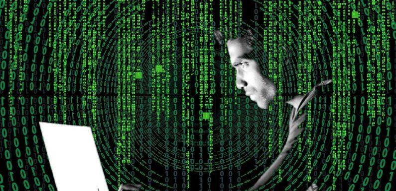 AI Facial Recognition: Balancing Privacy Concerns