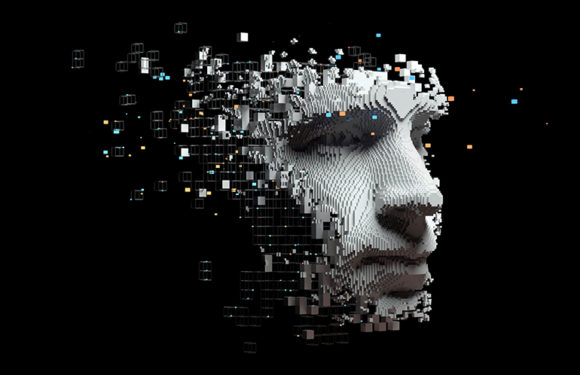Why AI and facial recognition software is under scrutiny for racial and gender bias