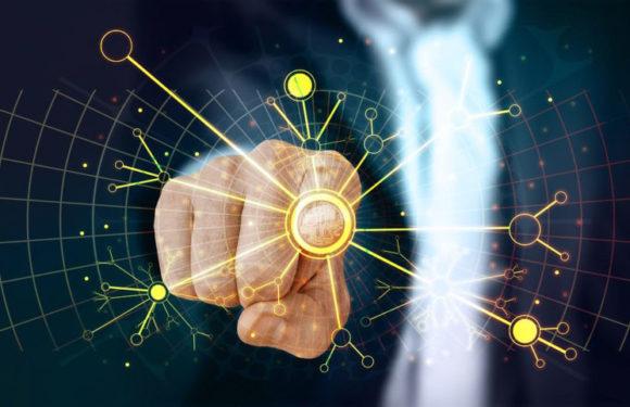 Can AI Solve Health Insurance Fraud?