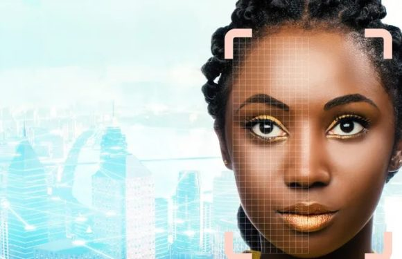 Racial Bias in AI Isn't Getting Better and Neither Are Researchers' Excuses