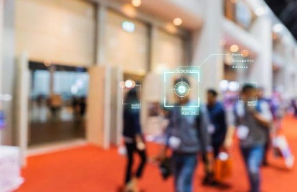 How AI Helps Digital Enterprises Streamline Operations