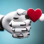 Humans and Emotionally Intelligent AI
