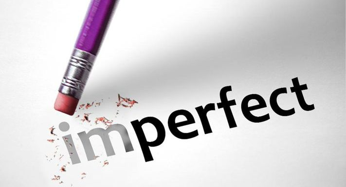 Perfectly Imperfect: Coping With The 'Flaws' Of Artificial Intelligence (AI)