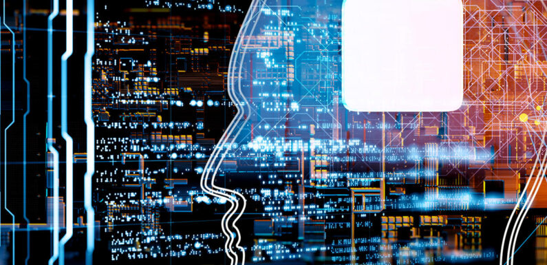 How Machine Learning Can Maximize Your Marketing ROI