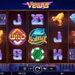 How Artificial Intelligence Is Used In Online Casinos