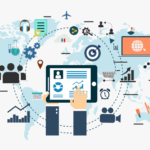 Artificial Intelligence in Security Market: Business Opportunities, Current Trends and Industry Analysis by 2020 – 2027