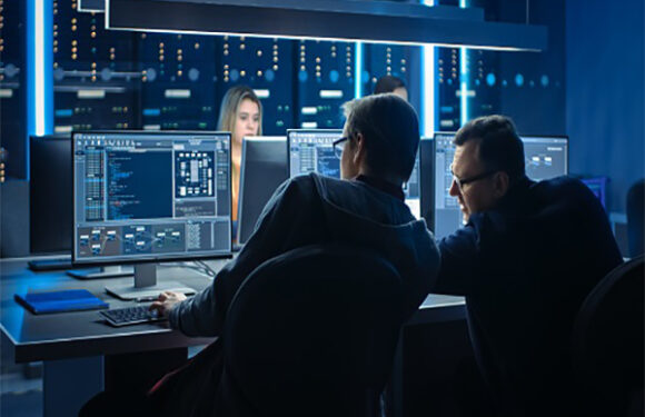 AI in Cybersecurity Helping with Threat Hunting, Reducing Attack Vectors